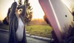 Kia Motors terá de indenizar consumidora por série de defeitos em carro zero