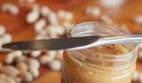 Como um grupo de prisioneiros fugiu da cadeia nos EUA usando apenas pasta de amendoim