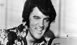 Como Elvis Presley continua ganhando uma fortuna, 40 anos após a morte