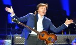 Paul McCartney fez música sobre Donald Trump para novo álbum