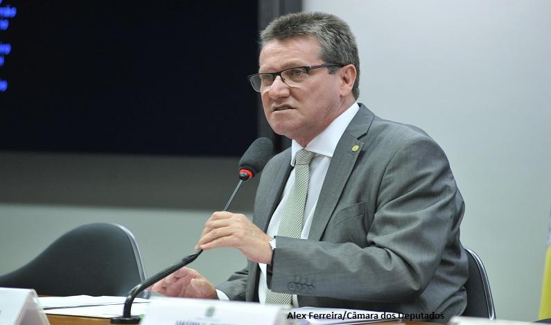 Comissão aprova abertura de escolas nos fins de semana para atividades esportivas e culturais