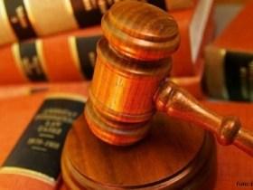 Juíza é punida com advertência por deixar ações paradas por dois anos