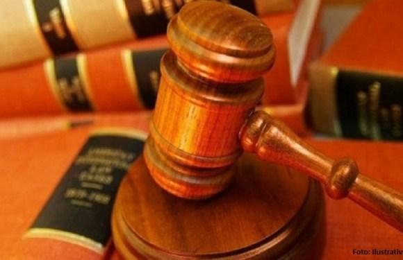 Escritório de advocacia será indenizado após ficar 58 horas sem energia