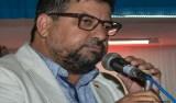 Presidente do PT no Rio é julgado por improbidade administrativa