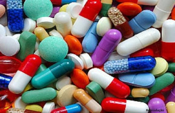 Jovem morre após tomar anticoncepcional receitado por médico