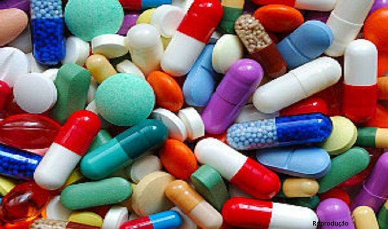 Ausência de registro na Anvisa não caracteriza falsificação de medicamentos