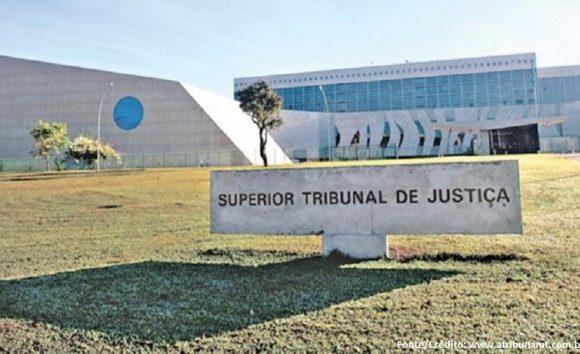 STJ desembolsa 3 milhões de reais para comprar 24 carros de luxo