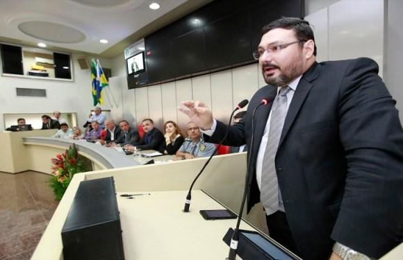 A Militarização nas Escolas de Rondônia vista por uma análise Jurídica –Por Walter Gustavo Lemos