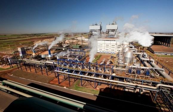 Indústria tem prejuízo de R$ 27 bilhões por falta de segurança