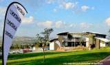 Estudante sul-africana recebe repasse de US$ 1 milhão por engano