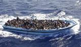 Traficante de pessoas afoga 50 imigrantes no Iêmen