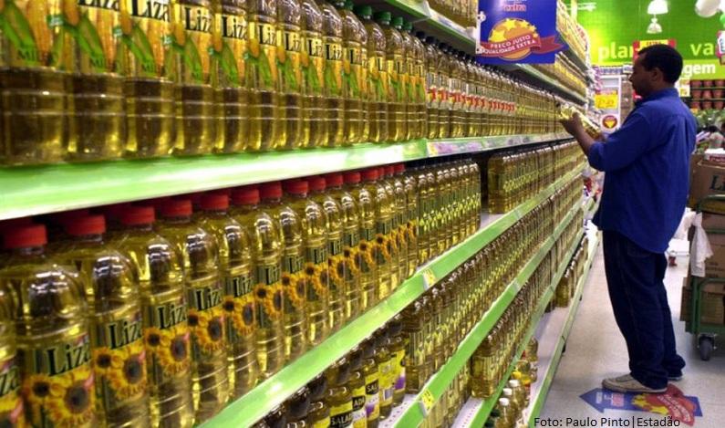 Anvisa estuda rótulos com alerta para ingredientes que fazem mal à saúde
