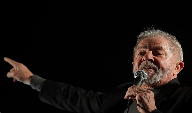Investigação contra Lula no Mensalão é reaberta após dois anos arquivada