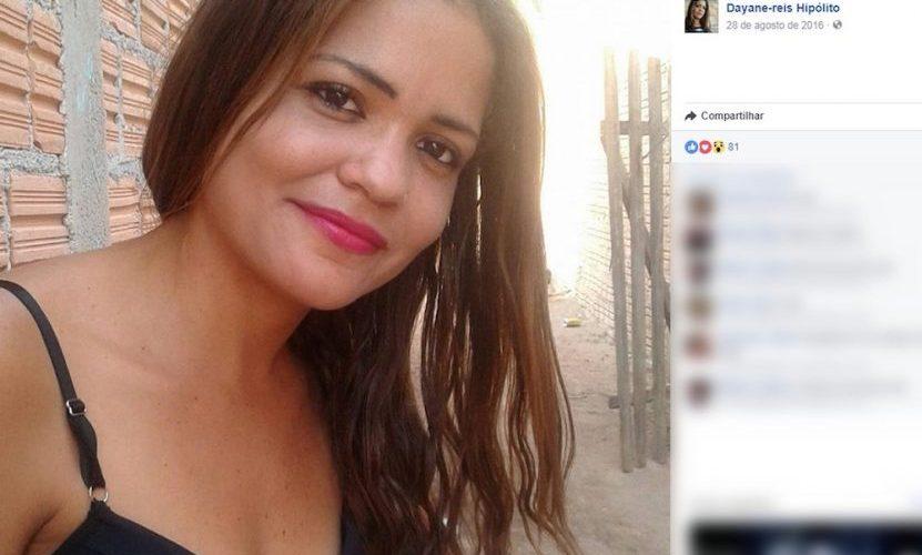 Jovem mata namorado com facada após levar tapa no rosto em festa, diz polícia