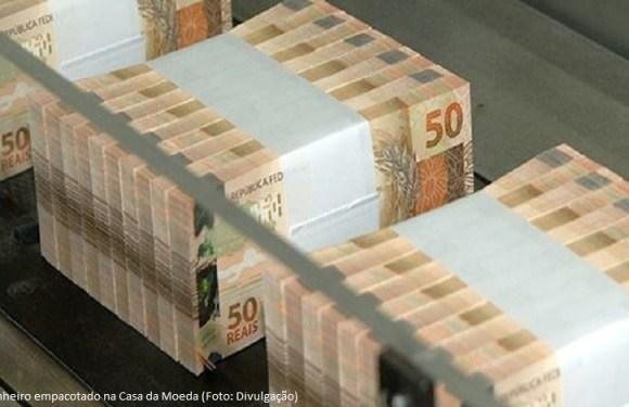"""Sobre como o sistema bancário brasileiro te engana e ganha dinheiro em nome da """"segurança"""""""
