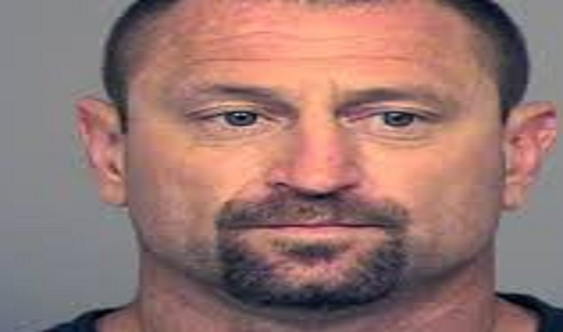 Suspeito usa banheiro em assalto, esquece de dar descarga e acaba preso identificado pelo DNA