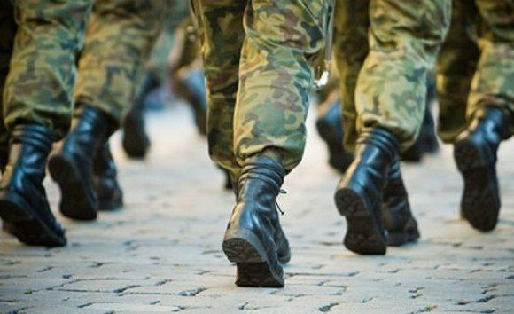 Prazo para fazer alistamento militar termina em 30 de junho