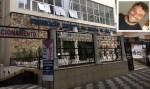 Polícia apura morte de engenheiro em banheiro de centro espírita em SP