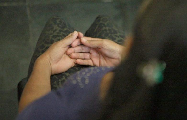 Ministério Público investiga quase mil mortes por feminicídio em Minas