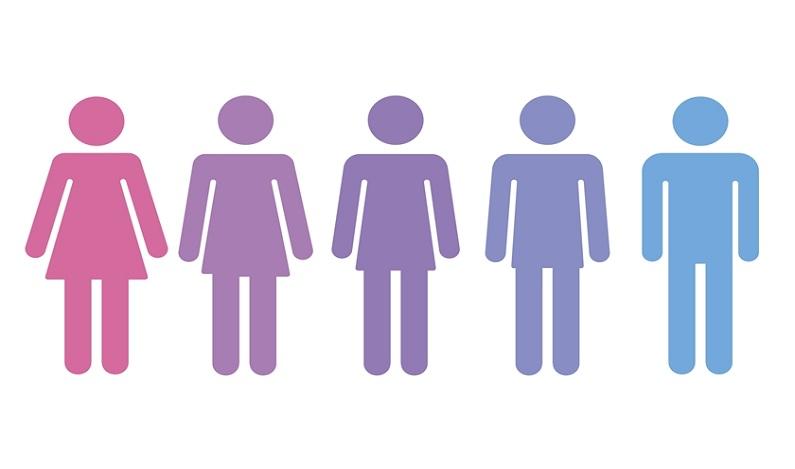Meninas viram garotos por raro problema genético em ilha do Caribe