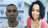 Advogada é estrangulada por ex-noivo, que a atropelou para se certificar da morte, no ES