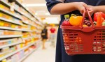 Mau acondicionamento leva à perda de muita comida no Brasil