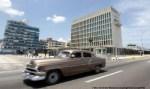 Ataque sônico em Cuba pode ter causado danos cerebrais em diplomatas