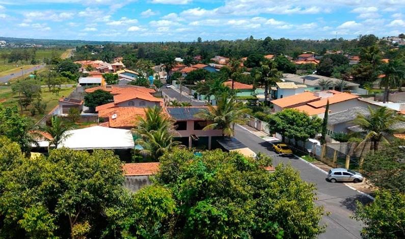 Projeto obriga moradores de condomínios fechados a dividir custos com manutenção
