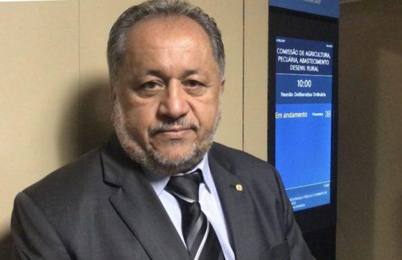 Luiz Claudio libera R$11 milhões para as prefeituras investirem em Saúde