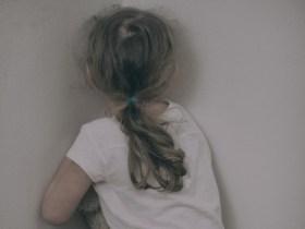 Menina de 8 anos é estuprada dentro de presídio no Amazonas