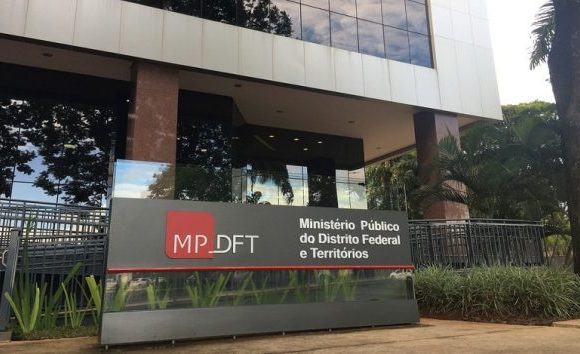 MPDFT investiga empresas que vendem serviço de reconhecimento facial