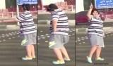 Adolescente é preso na Arábia Saudita após dançar macarena na rua; vídeo