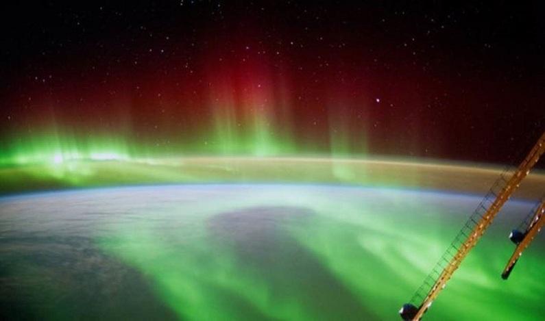 Nasa abre vaga para 'protetor da Terra' contra ameaça de aliens com salário de até R$ 580 mil ao ano