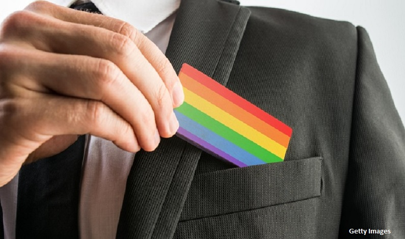 Servidores travestis e transexuais poderão usar nome social no MP/RJ