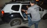 Engenheiro é preso no Leblon por estuprar adolescente de 14 anos dentro de ônibus