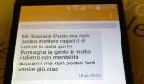 Brasileiro é rejeitado em emprego na Itália por ser negro