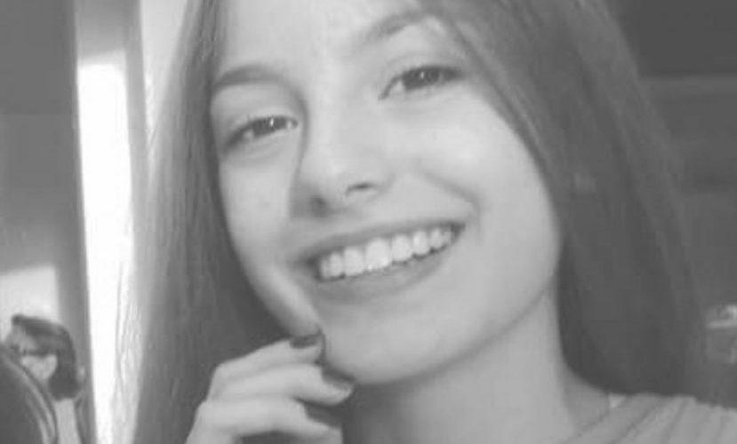 Justiça manda internar jovem de 13 anos que matou vizinha em Goiânia