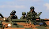 Recursos das Forças Armadas caem 44% e alto comando prevê colapso