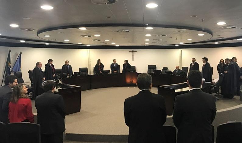 Tribunal de Contas do DF aprova contas de 2015 de Rollemberg com ressalvas