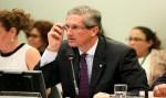 Governo indica três novos vice-líderes na Câmara dos Deputados