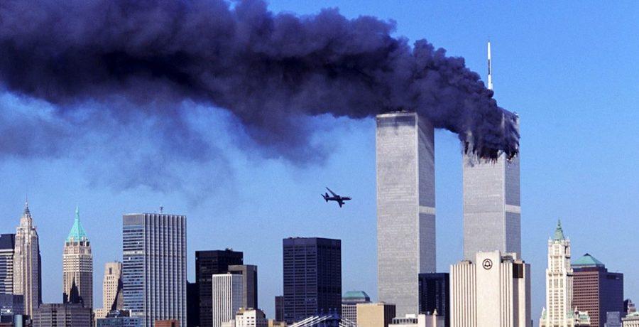 Mundo acordava em pesadelo no 11 de setembro de 2001; relembre em vídeos