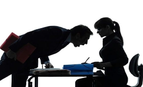 Crime de importunação sexual poderá ser punido pelo Código Penal