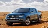 Volks é condenada a pagar R$ 1 bilhão aos 17.000 donos de Amarok