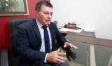 Presidente destaca importância de emendas parlamentares aos municípios