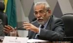 Ministério Público pede afastamento de Eurico Miranda da presidência do Vasco