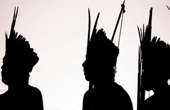 Indígenas de MT são consagrados mundialmente por preservação da Amazônia