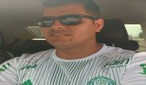 NOTA DE PESAR - Deputado Léo Moraes lamenta falecimento de Clebson Santos