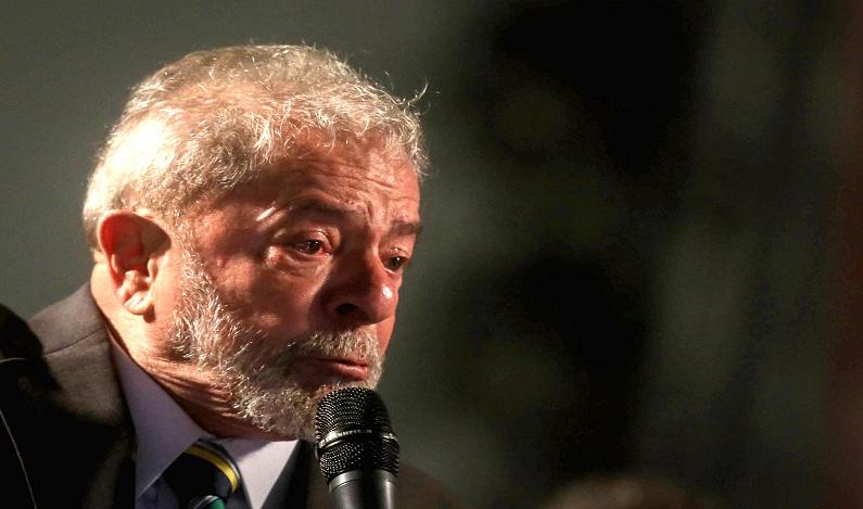 Mesmo se for condenado pelo TRF4, Lula não será preso; entenda o processo