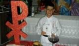 Menino de 11 anos é morto ao proteger a mãe em tiroteio