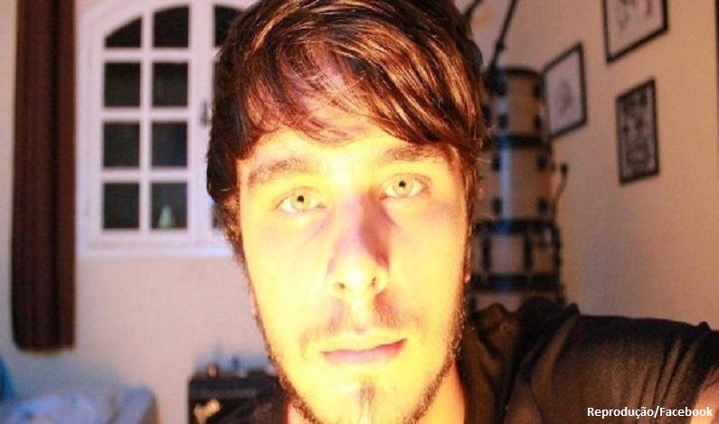 Jovem carioca que estava desaparecido em SP é encontrado morto